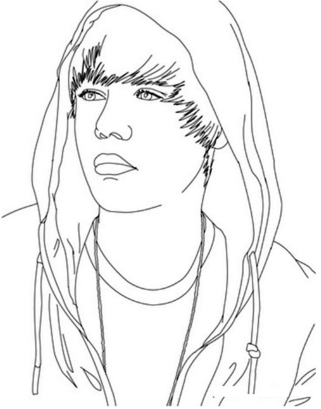 justin-bieber-coloring-page-0024-q1