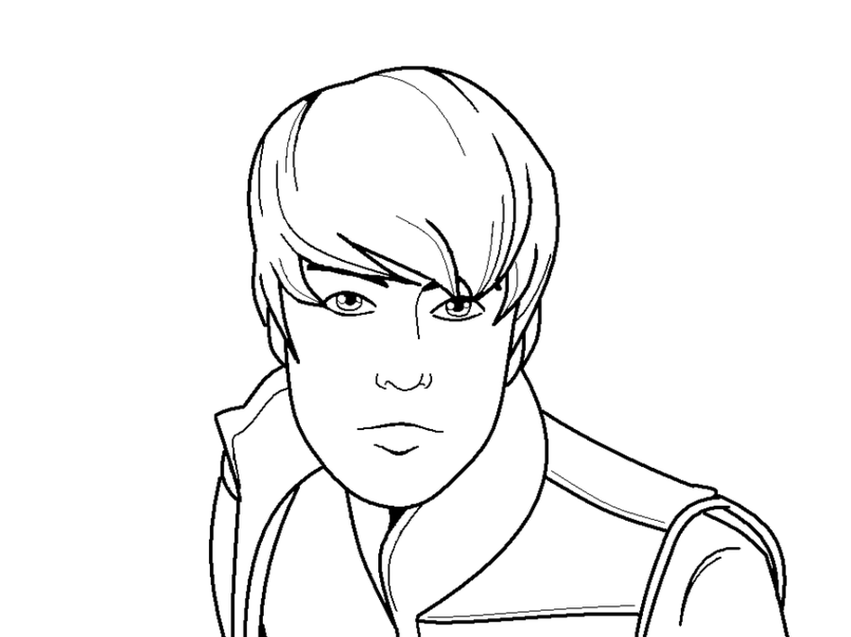 justin-bieber-coloring-page-0027-q1