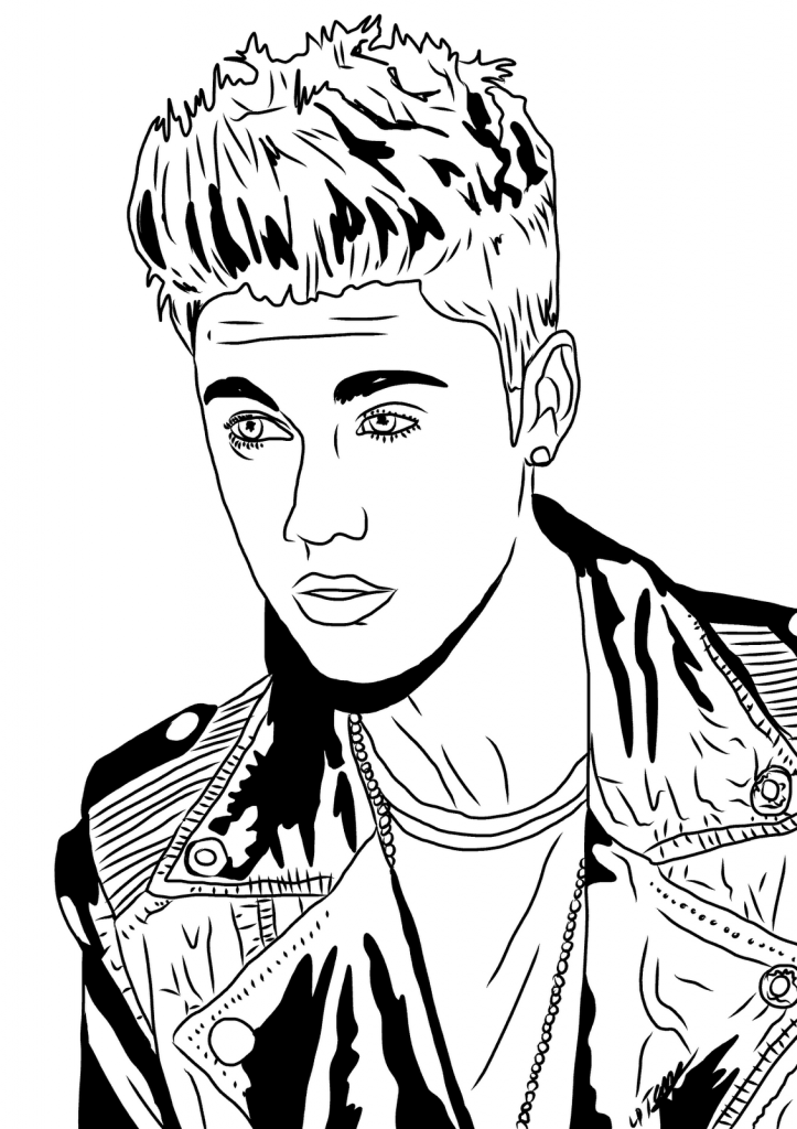 justin-bieber-coloring-page-0032-q1