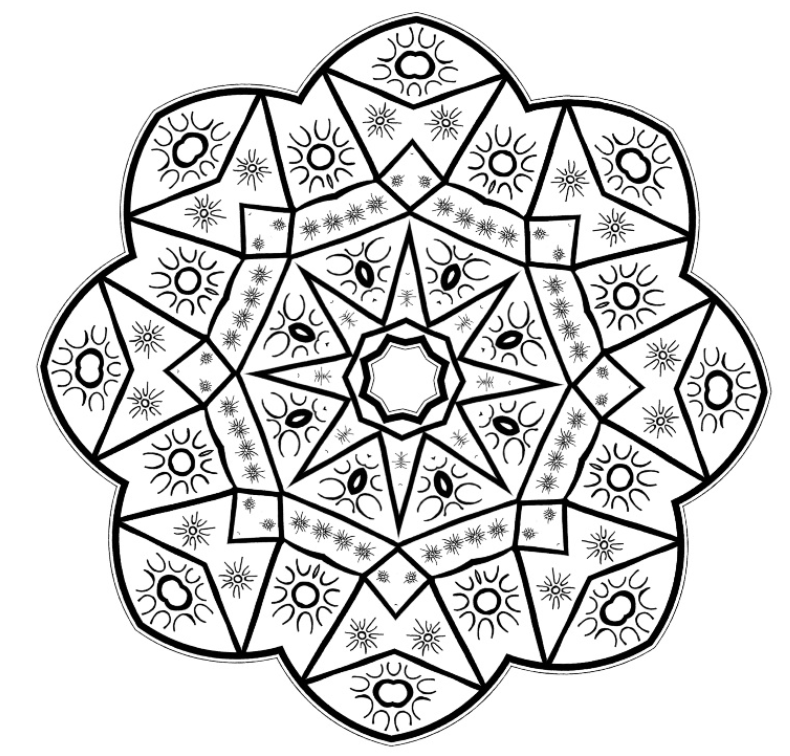 kaleidoscope-coloring-page-0002-q1