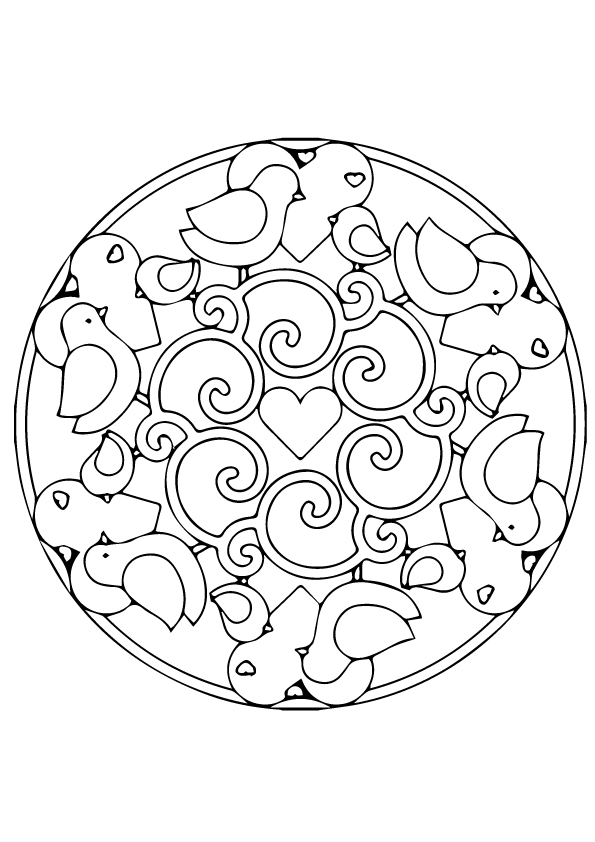 kaleidoscope-coloring-page-0019-q2