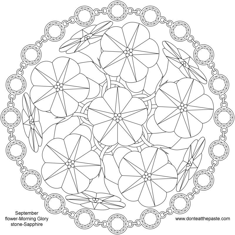 kaleidoscope-coloring-page-0021-q1