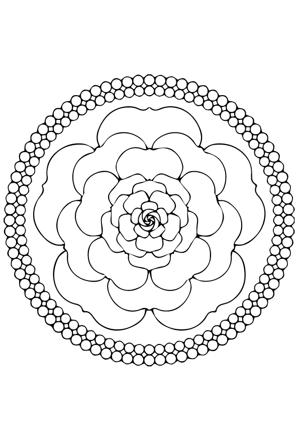 kaleidoscope-coloring-page-0027-q2