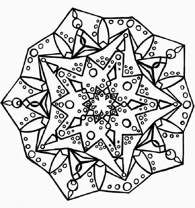 kaleidoscope-coloring-page-0028-q1
