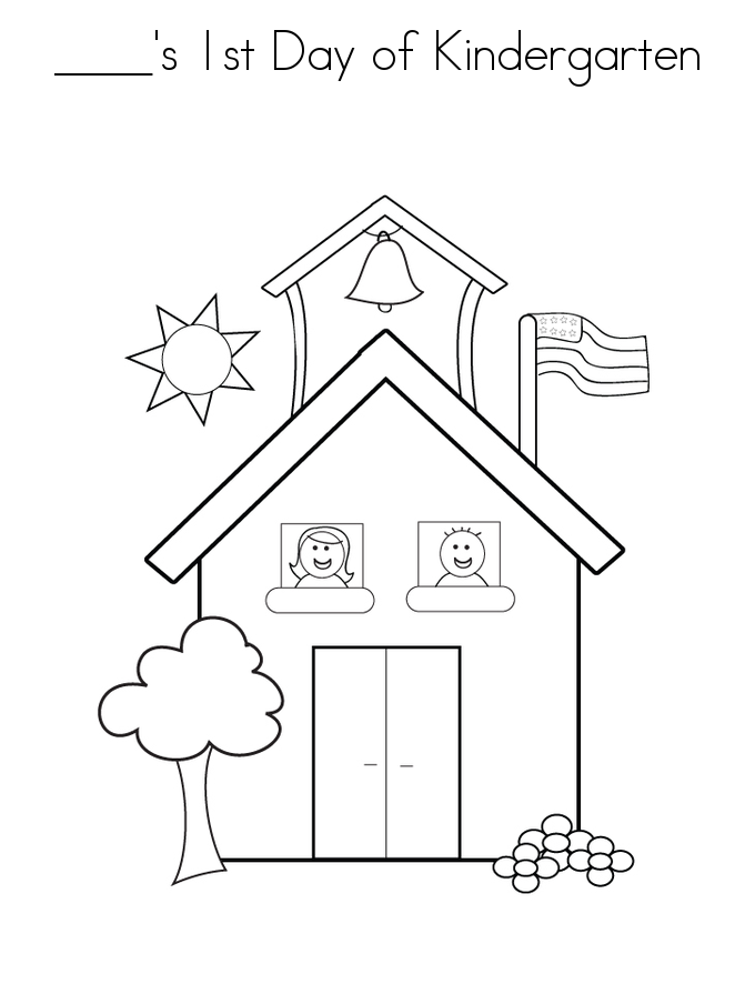 kindergarten-coloring-page-0004-q1
