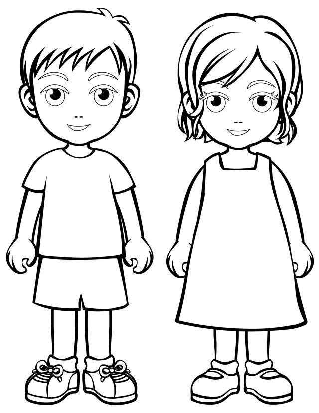 kindergarten-coloring-page-0013-q1