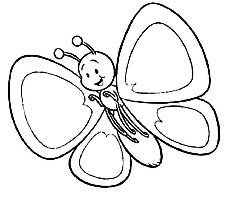 kindergarten-coloring-page-0019-q1