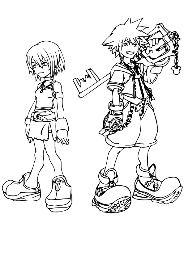 kingdom-hearts-coloring-page-0005-q2