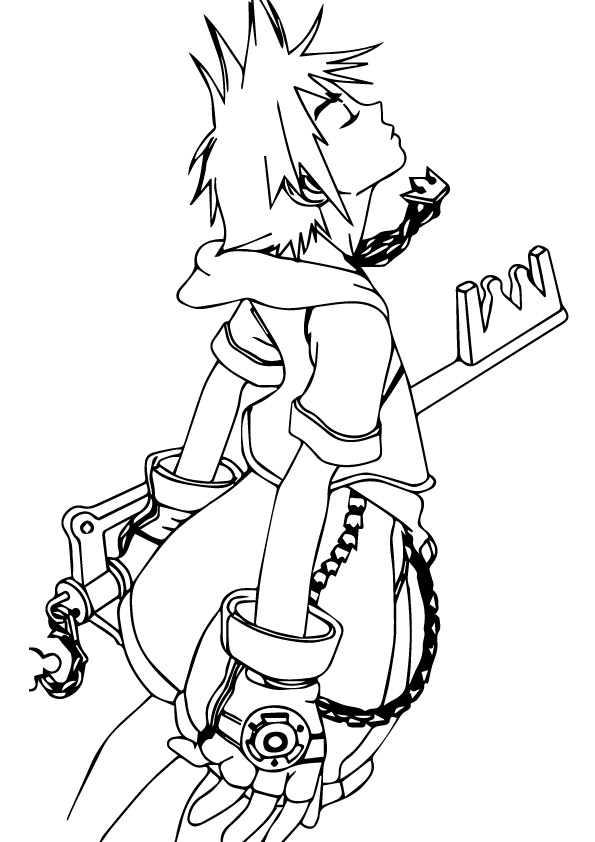 kingdom-hearts-coloring-page-0006-q2