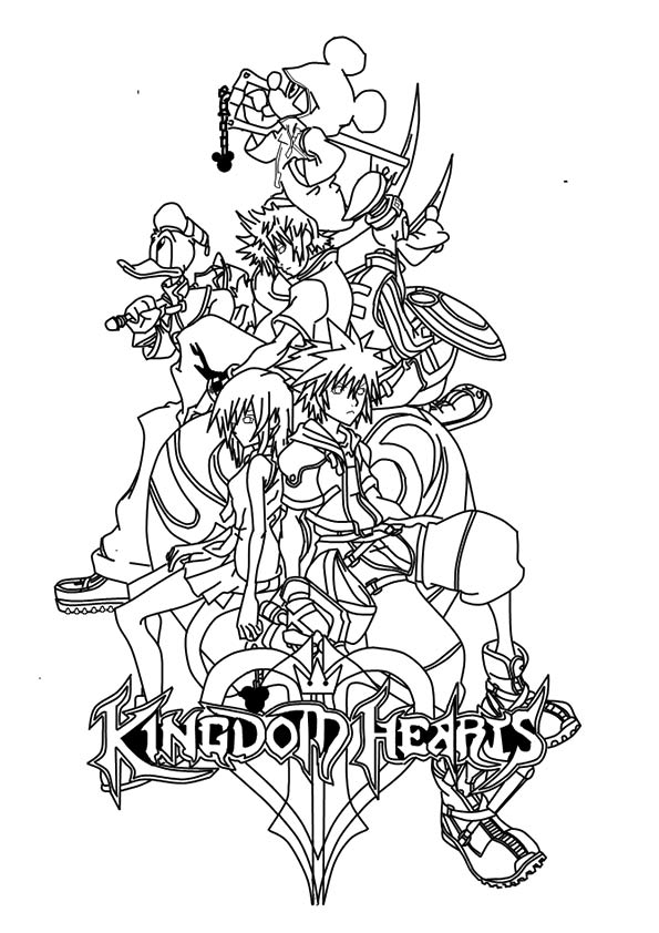 kingdom-hearts-coloring-page-0008-q2