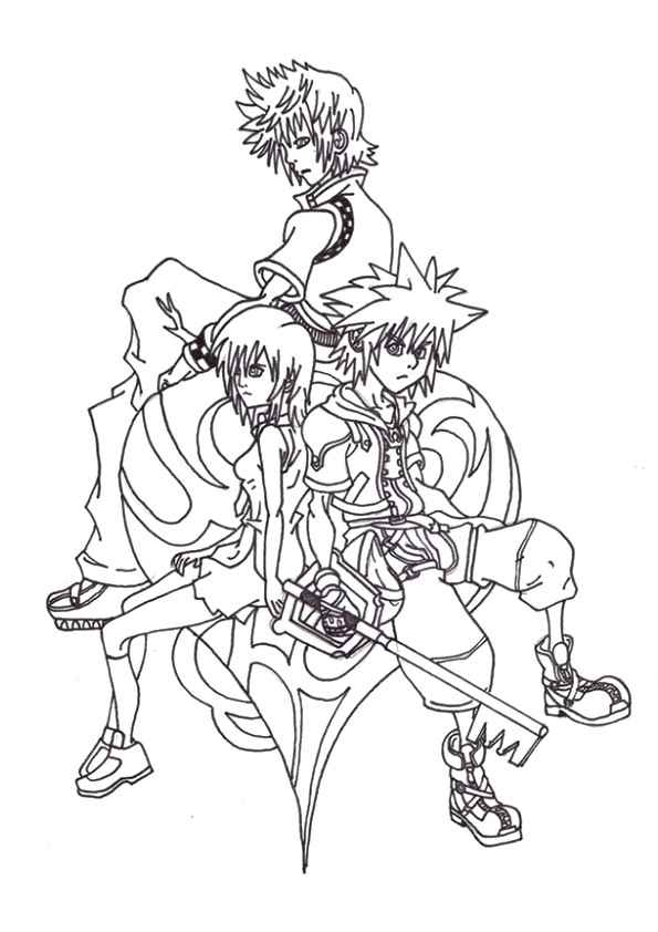 kingdom-hearts-coloring-page-0010-q2