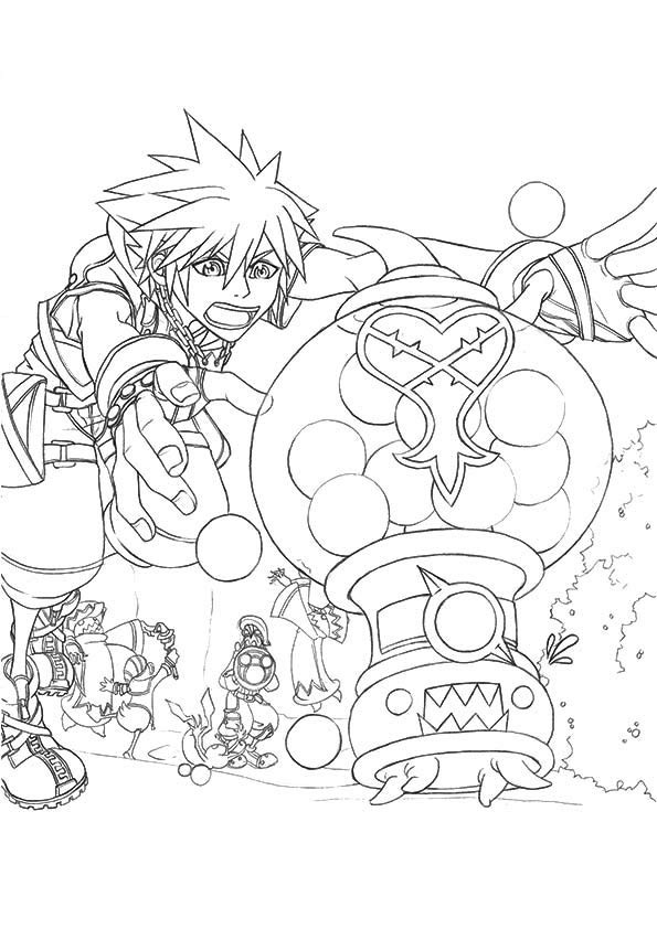 kingdom-hearts-coloring-page-0011-q2