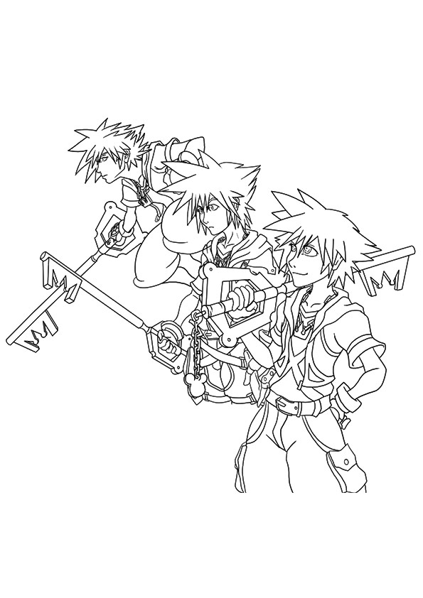 kingdom-hearts-coloring-page-0012-q2