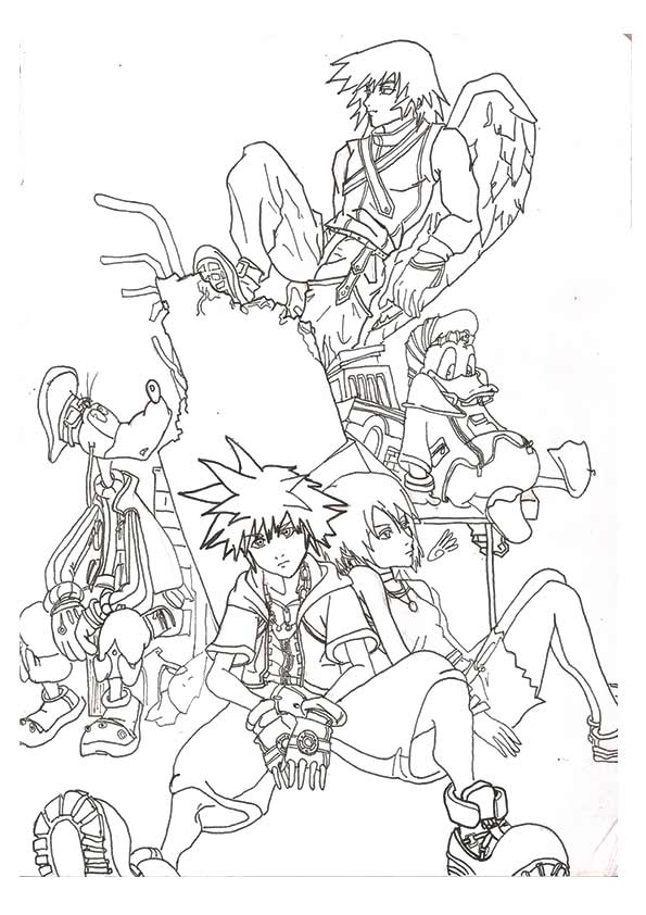 kingdom-hearts-coloring-page-0014-q2