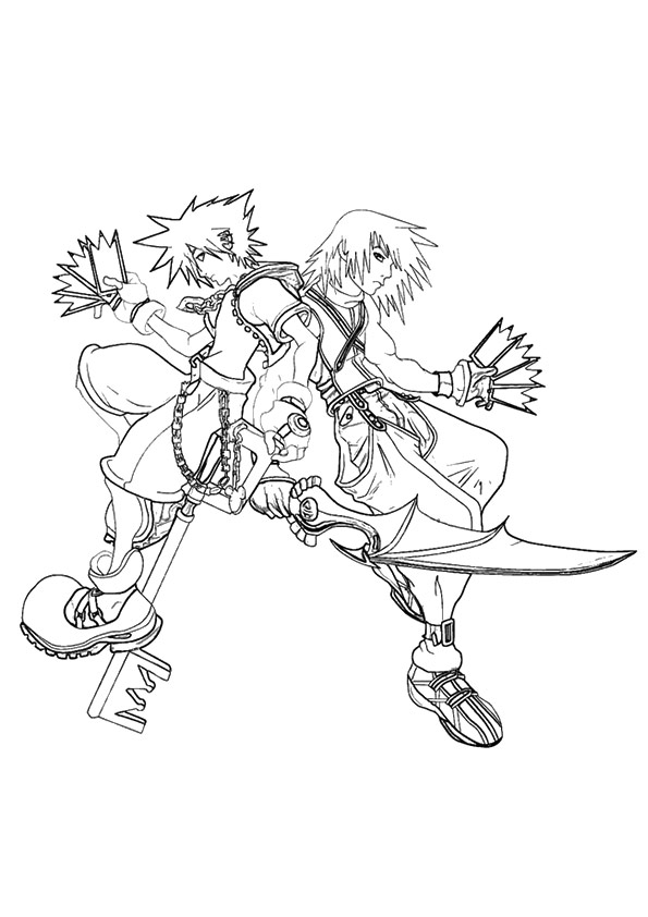 kingdom-hearts-coloring-page-0015-q2