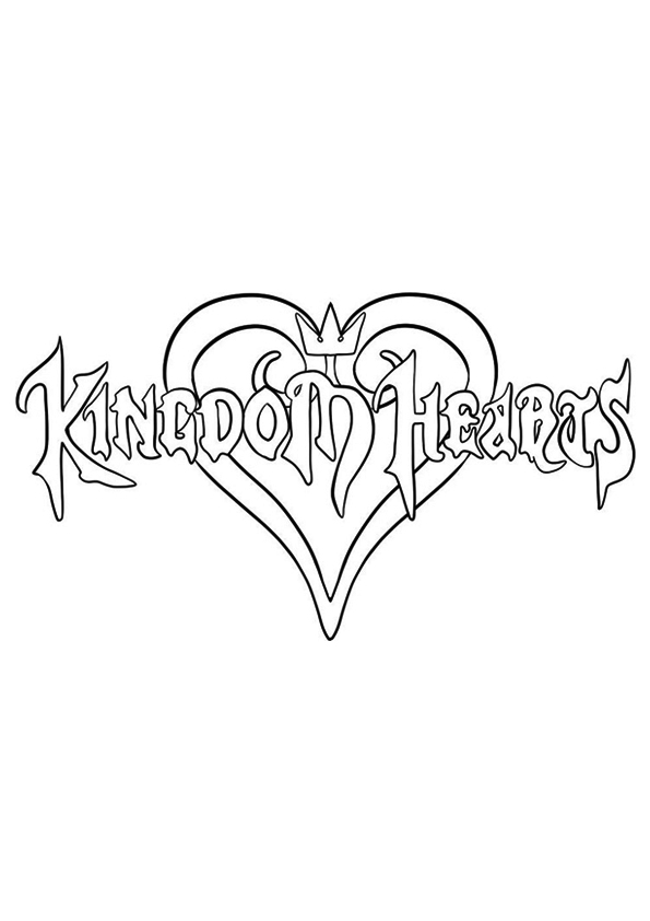 kingdom-hearts-coloring-page-0016-q2