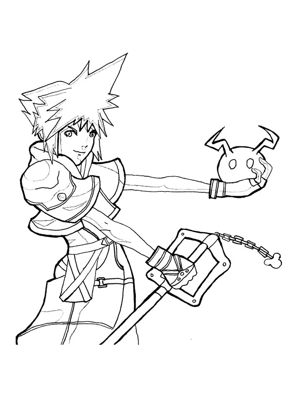 kingdom-hearts-coloring-page-0017-q2