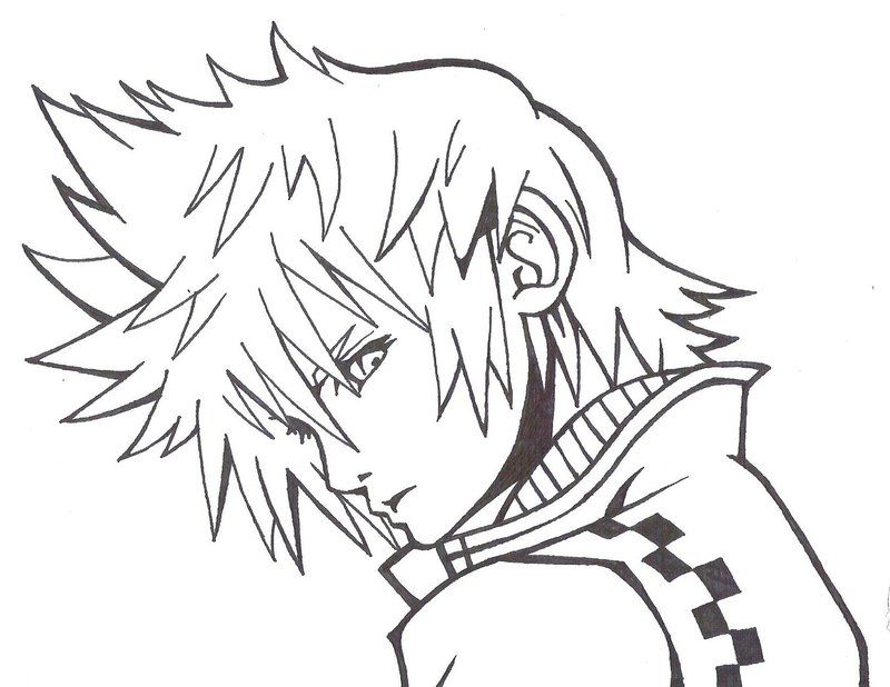 kingdom-hearts-coloring-page-0018-q1