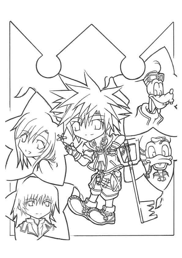 kingdom-hearts-coloring-page-0022-q2