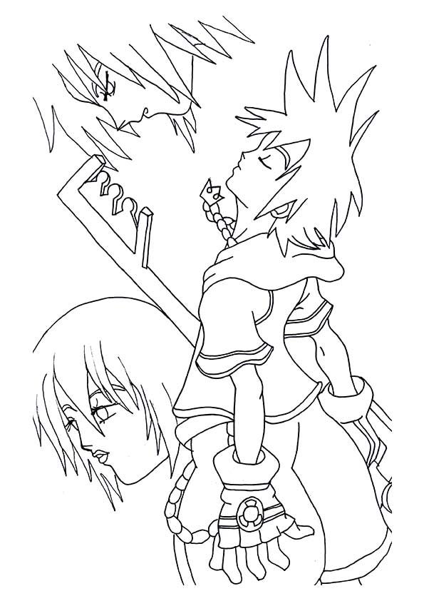 kingdom-hearts-coloring-page-0024-q2