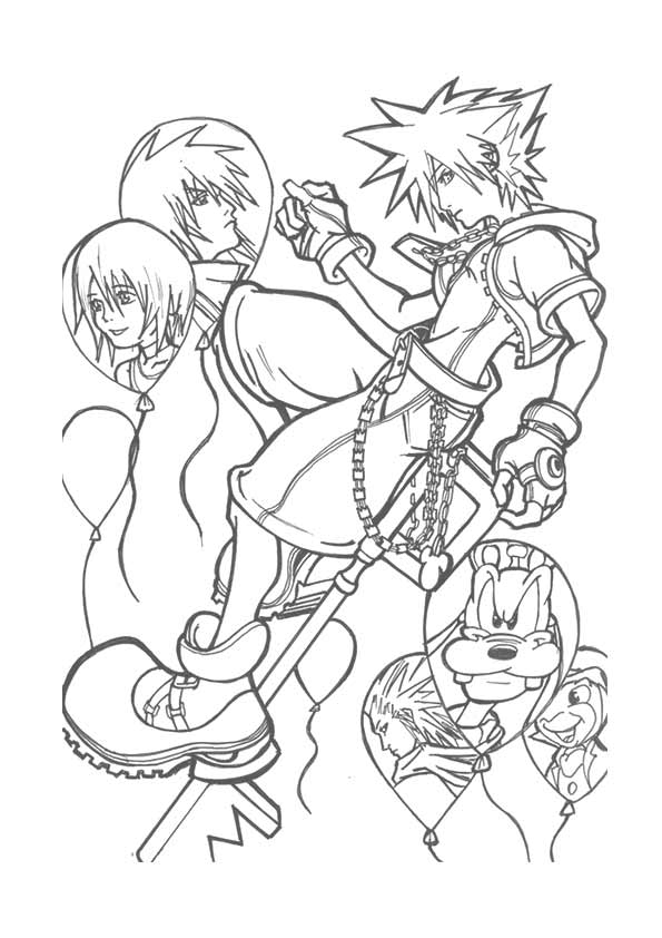 kingdom-hearts-coloring-page-0025-q2