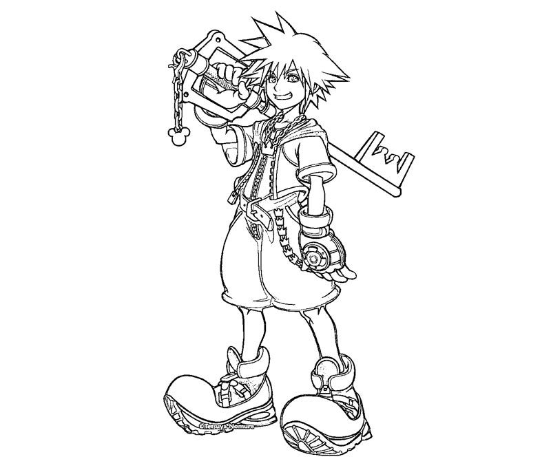kingdom-hearts-coloring-page-0026-q1