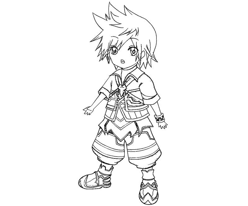 kingdom-hearts-coloring-page-0027-q1