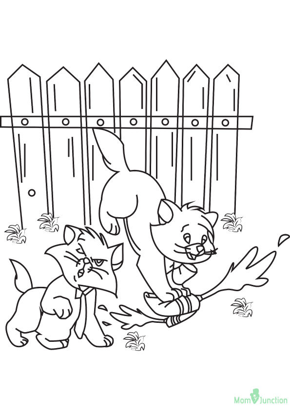 kitten-coloring-page-0002-q2