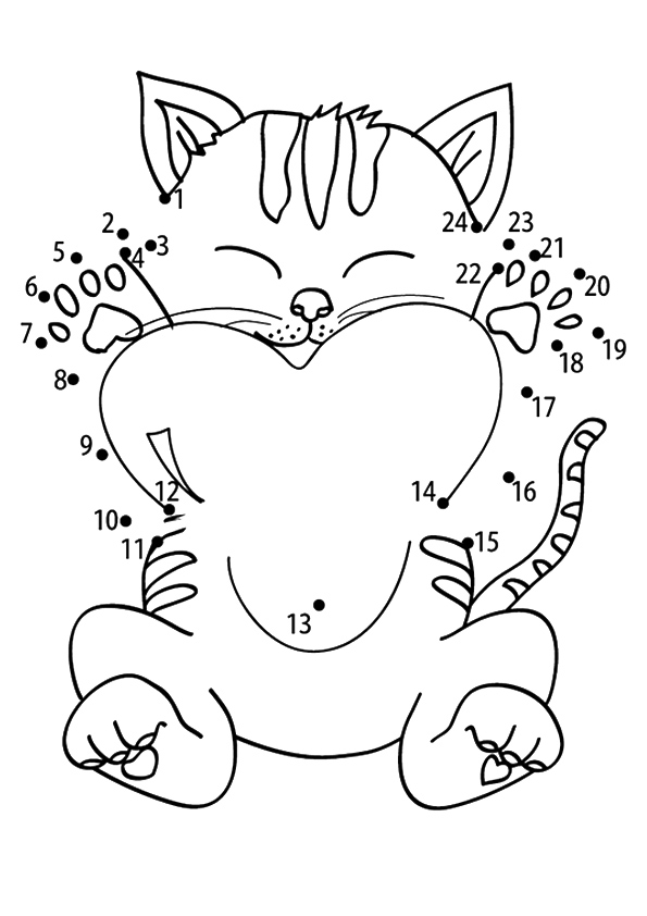 kitten-coloring-page-0007-q2