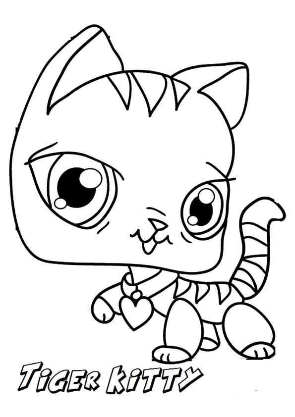 kitten-coloring-page-0010-q2