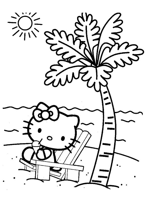 kitten-coloring-page-0013-q2