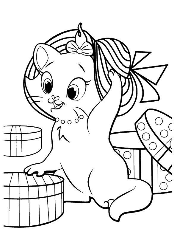 kitten-coloring-page-0015-q2