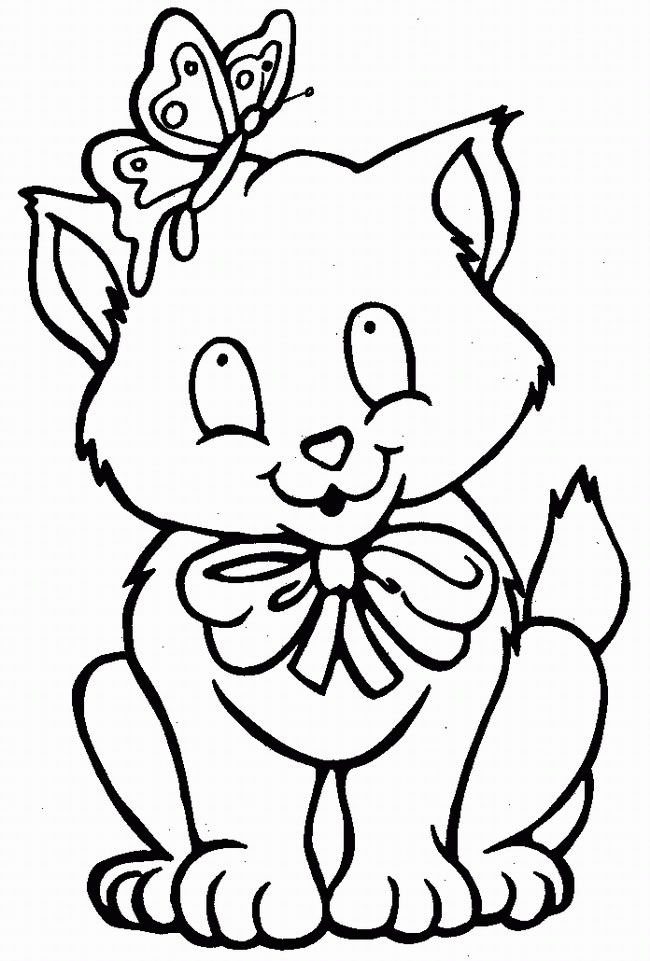kitten-coloring-page-0017-q1