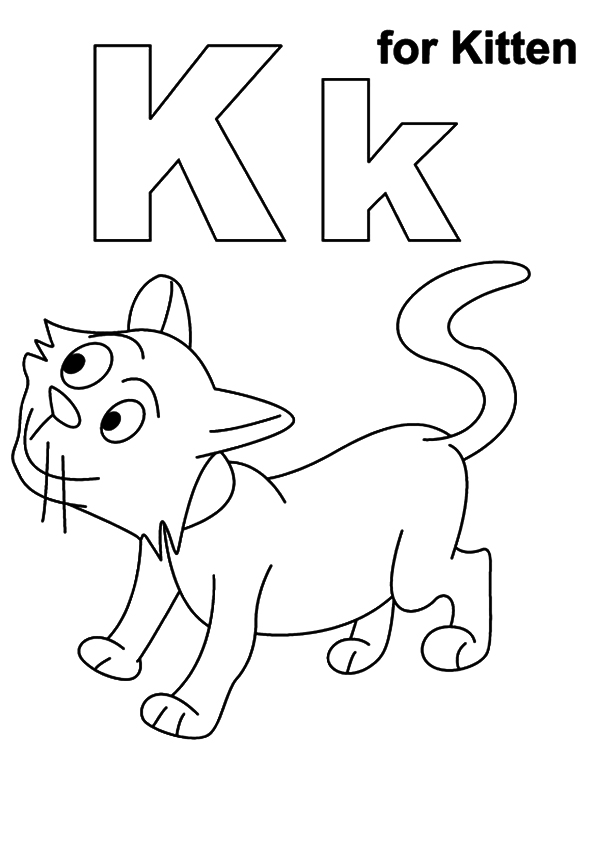 kitten-coloring-page-0020-q2