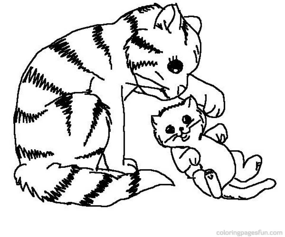 kitten-coloring-page-0021-q1