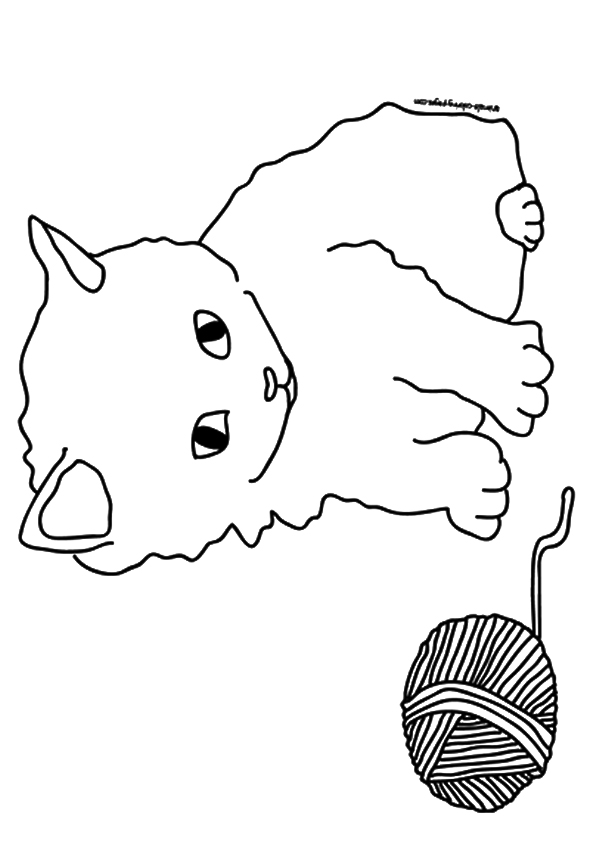 kitten-coloring-page-0023-q2