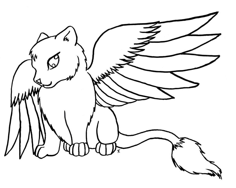 kitten-coloring-page-0032-q1