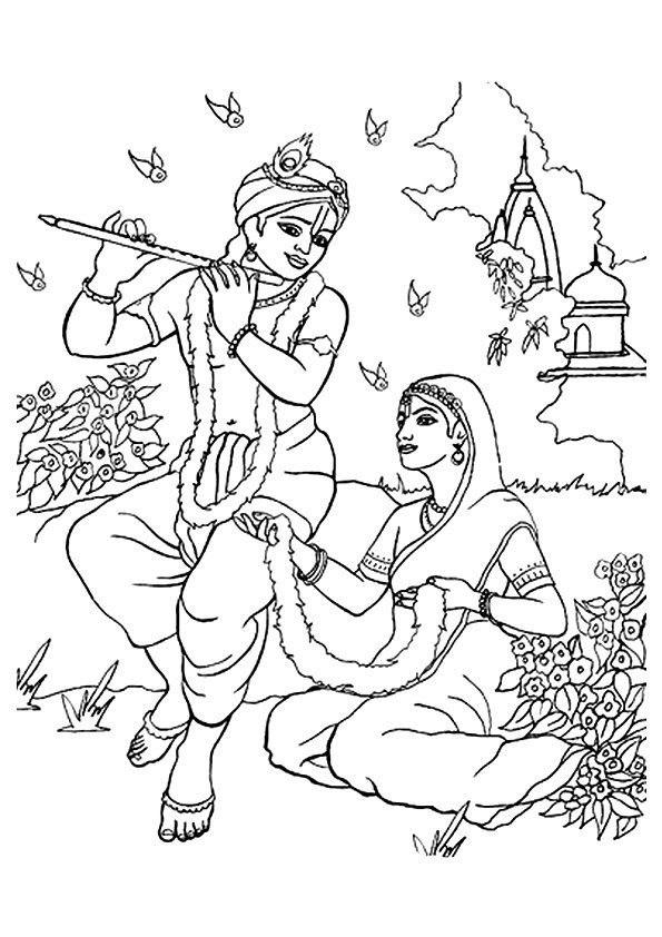 krishna-coloring-page-0001-q2