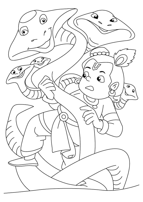 krishna-coloring-page-0002-q2