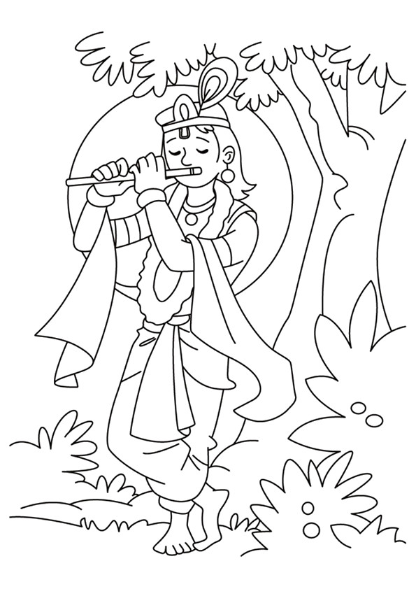 krishna-coloring-page-0003-q2