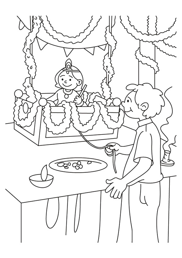 krishna-coloring-page-0004-q2