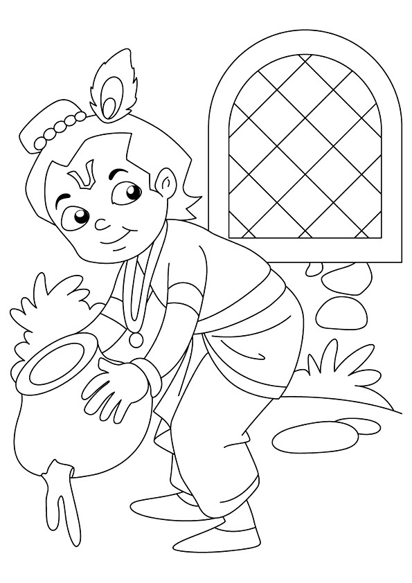 krishna-coloring-page-0005-q2