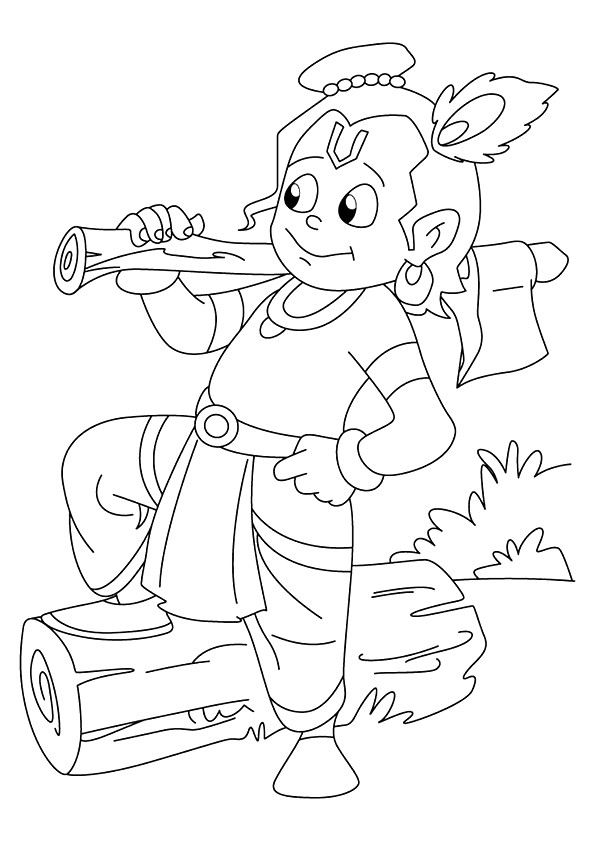 krishna-coloring-page-0006-q2