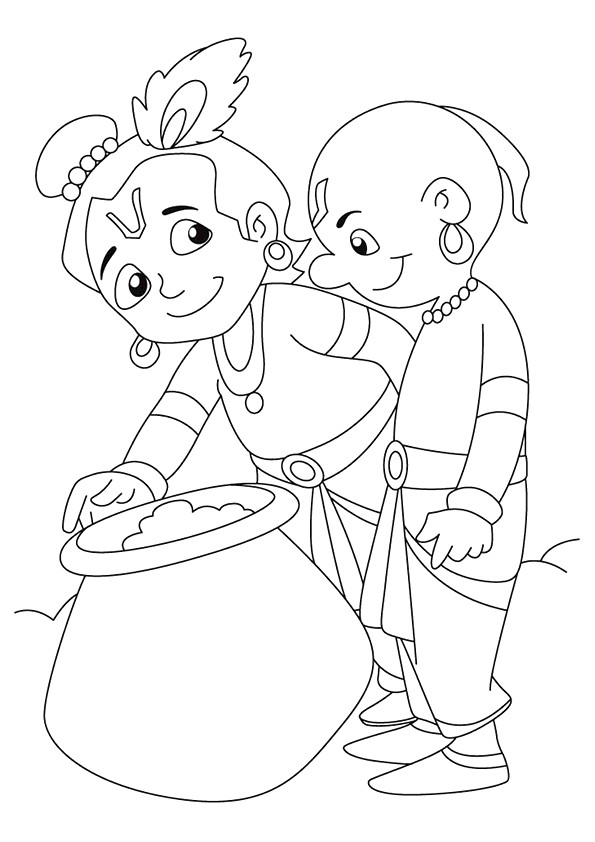 krishna-coloring-page-0009-q2