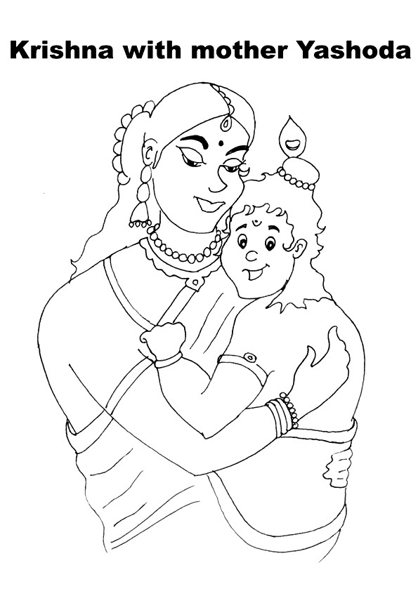 krishna-coloring-page-0010-q2