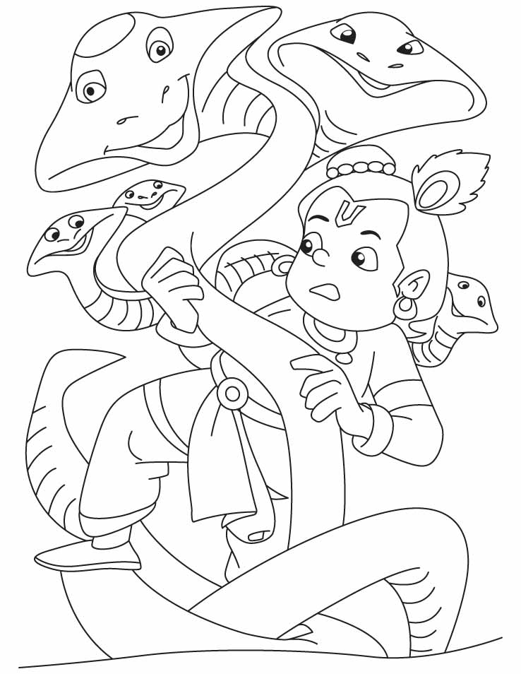 krishna-coloring-page-0011-q1