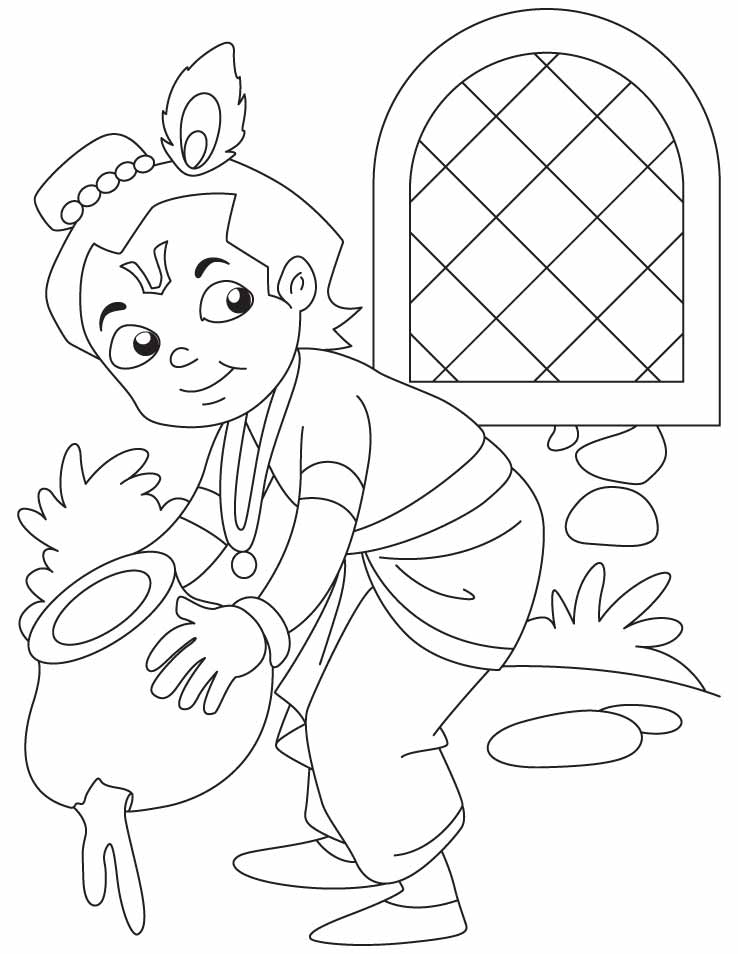 krishna-coloring-page-0012-q1