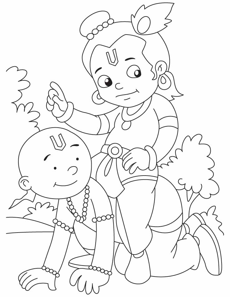 krishna-coloring-page-0013-q1