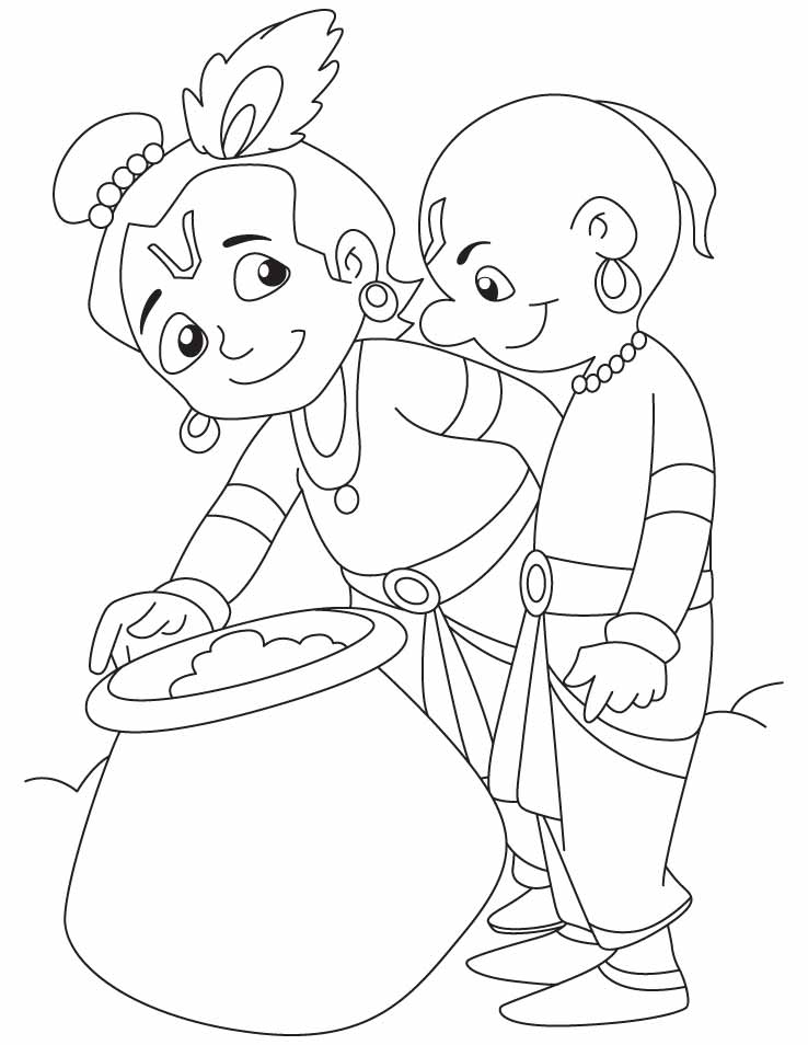 krishna-coloring-page-0016-q1