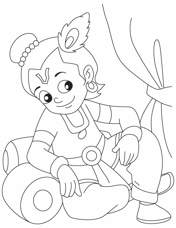 krishna-coloring-page-0017-q1